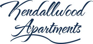 KendallwoodApartments