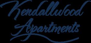 KendallwoodApartments