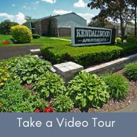Kendallwood Apartments
